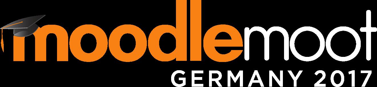 MoodleMoot_GermanyLogo%20%283%29.png