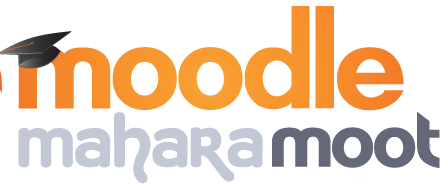 Loto MoodleMaharaMoot