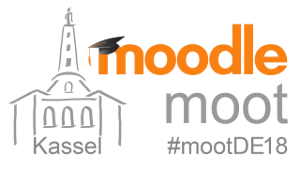 Moot Kassel