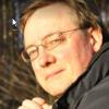 Picture of Ralf_ Hilgenstock