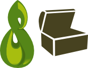 The Mahara treasure chest